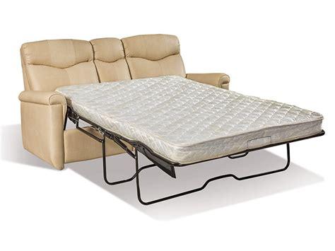 Lambright Luxe 72 Quot Sofa Sleeper 72 Sleeper Sofa