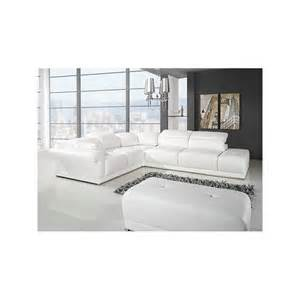 Modern Corner Sofa Bed Asto Iv Modern Corner Sofa Bed Sofas Home Furniture
