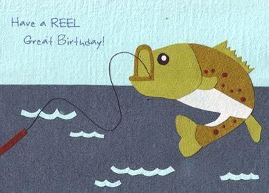 Birthday Fish   Birthday   Rwanda