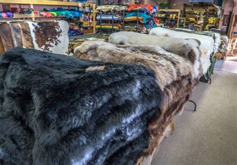 Cowhide Rugs Calgary - cowhide rugs sheepskin rugs and hair on hides supply