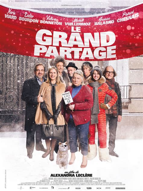 film 2019 le meilleur reste à venir streaming vf film complet le grand partage bande annonce en streaming