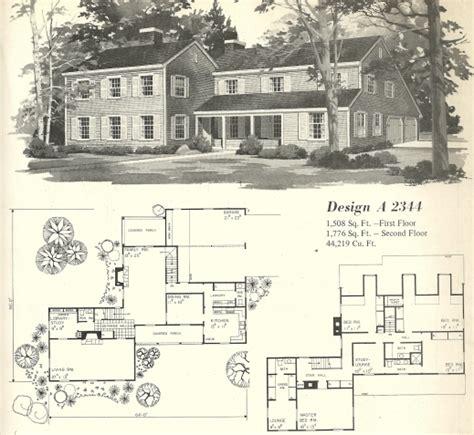houses plans small farm houses plans house floor plans