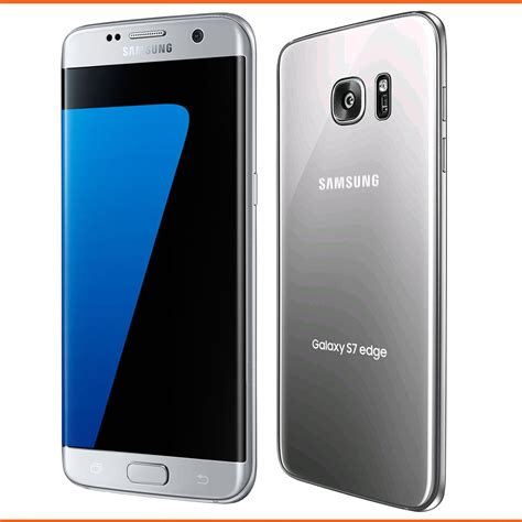 samsung galaxy s7 edge sm g935f lte 32gb 4g factory unlocked various colours