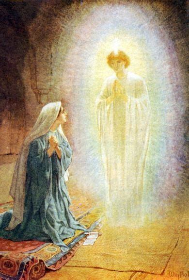 imagenes anuncio del nacimiento de jesus nacimiento de jes 250 s