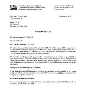 usda certification letter 28 usda certification letter letter of firstsecond