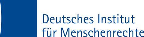 Bewerbungsfrist Deutschlandstipendium Bewerbungsfrist Verl 228 Ngert Recherche Stipendium F 252 R Journalisten Zum Thema Quot Zugang Zum Recht In
