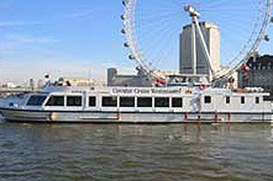 thames river boats services thames river services london address nearby hotels