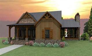 Small Cottage House Plans With Porches Small Cottage House Plans With Porches Studio Design