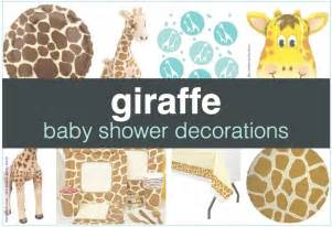 giraffe home decor ideas trend home design and decor giraffe decor promotion online shopping for promotional