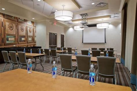 atlanta airport hotels with free parking hotel indigo atlanta airport college park atlanta ga