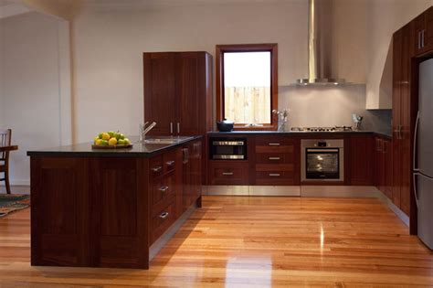Country Kitchens Designs timber kitchen gallery direct kitchens