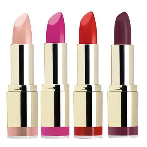 color matte lipstick milani colour statement moisture matte lipstick at bay