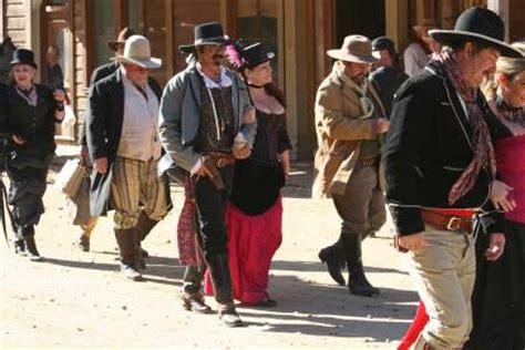 cowboy film festival scvnews com 2015 cowboy festival moves from melody ranch