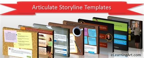 articulate storyline templates articulate storyline templates elearningart