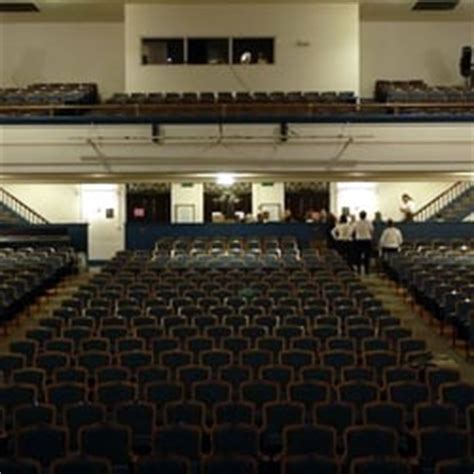 lebanon opera house lebanon opera house performing arts lebanon nh reviews photos yelp