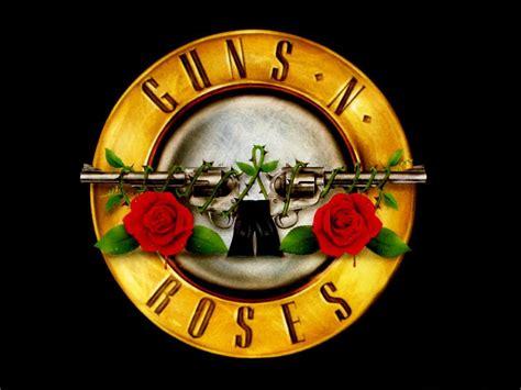 guns n roses best of guns n roses limited edition a journal of musical thingsa guns n roses reunion is