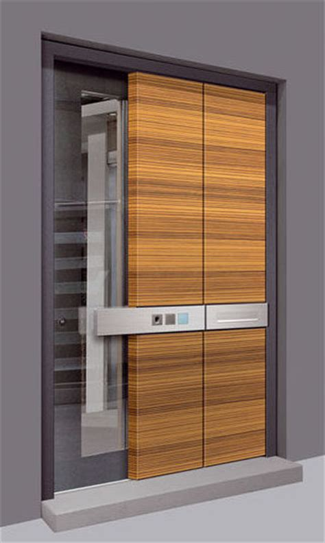 modern glass doors office furniture blogs modern glass doors by otc doors