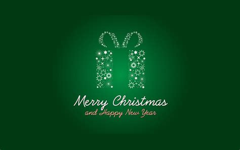merry and a happy new year navidad wallpaper merry 2014 6926721