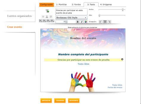 enlace de bibliotecas digitales con 106977 ebooks enlace deeplom