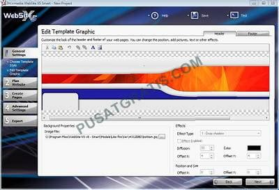 software untuk membuat website sendiri download software pembuat website website x5 secara
