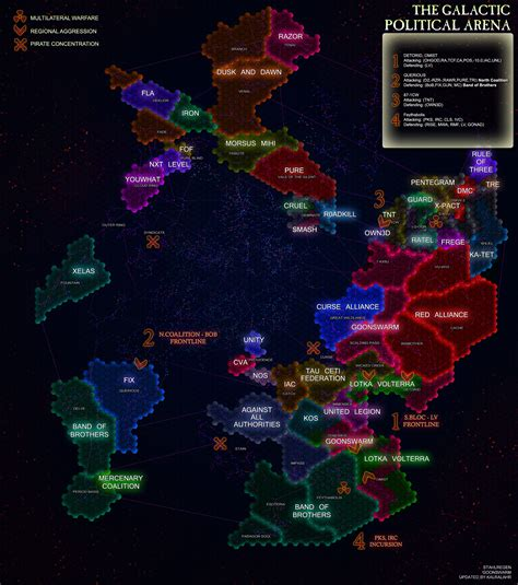 sov map all player controlled space in 1856 x 2048