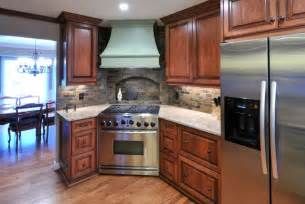 lovely decorating ideas kitchens #9: traditional-kitchen.jpg