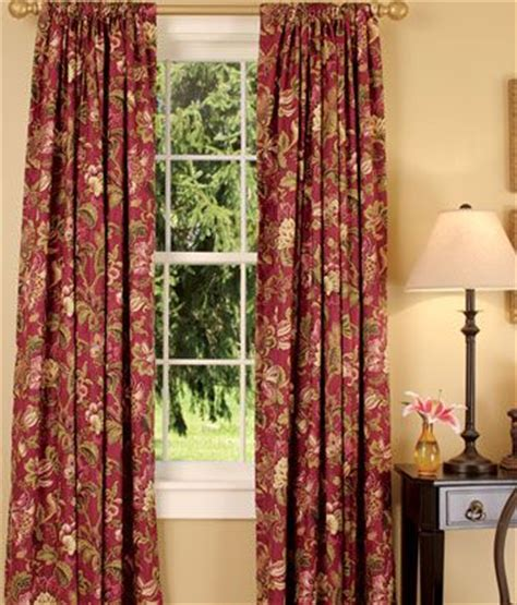 red brown and cream curtains 17 best images about cream brown bedroom on pinterest