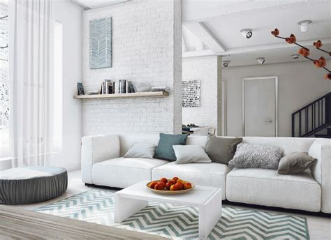35 Stylish Neutral Living Room Designs Digsdigs   35 stylish neutral living room designs digsdigs