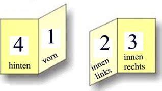 Vorlage Word Programmheft beispiele und vorlagen f 252 r gedruckte kirchenprogramme