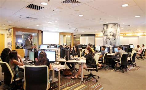 Monash Business School Mba by School Of Business Monash Malaysia