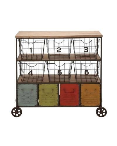 wooden rolling storage cart with drawers wooden rolling storage cart with drawers woodworking