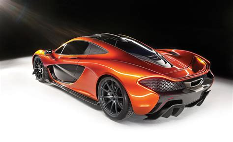 mclaren p1 price price of the mclaren p1 autos post