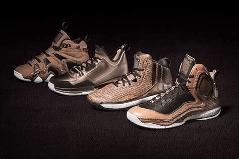 black history month basketball shoes adidas basketball 2015 black history month collection