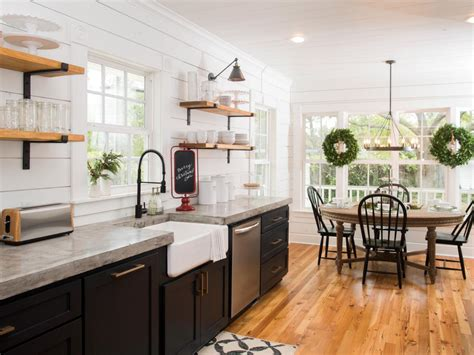 fixer upper designs photos hgtv s fixer upper with chip and joanna gaines hgtv