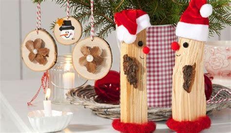 fensterdeko weihnachten für kinder tischdeko f 195 188 r weihnachten ideen deneme ama 231 lı
