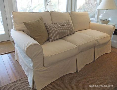 38 Best Couch Slipcovers Images On Pinterest Couch Best Slipcovers For Sofa