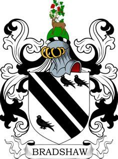 heeg coat of arms 7 99 greene coat of arms greene family crest instant