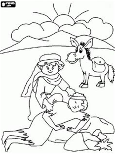 images  bible good samaritan  pinterest