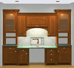 Design ideas custom bar cabinets for home simple home mini bar des