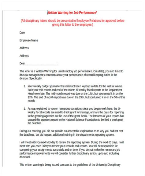 Exle Request Letter For Additional Staff how to write a letter requesting additional staff sle