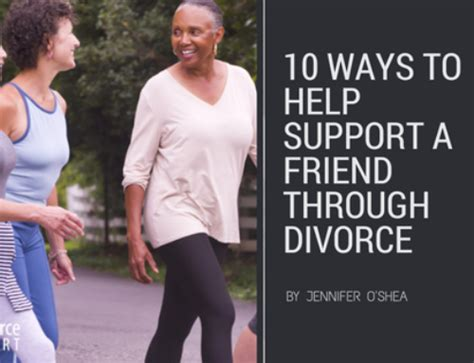 7 Ways To Help A Friend Cope After Pregnancy Loss by 7 Ways To Improve Your Self Image During Divorce After