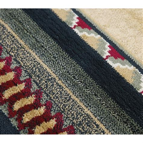 rug store tulsa 8x11 united weavers 174 tulsa area rug 203791 rugs at sportsman s guide