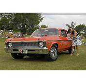 1970 Chevrolet Nova Series  Conceptcarzcom