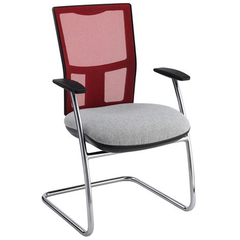 Lite Chair by Tiverton Operator Chair T990adj Hsi Office Furniture