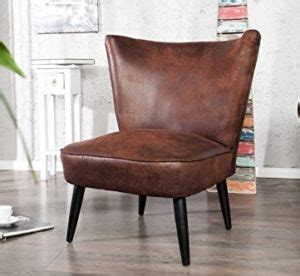 comprar sillones mejores sillones vintage comprar el mejor ahorro