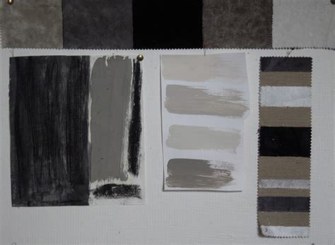 is black a neutral color brown grey color scheme neutral color schemes brown