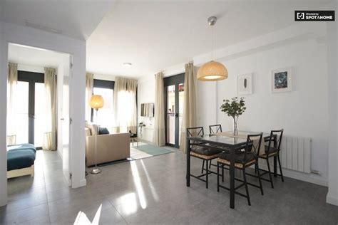 habitacion en barcelona alquiler spotathome alquiler residencial de pisos y habitaciones