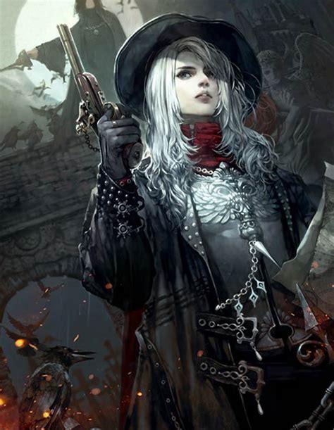 film fantasy gothic 1000 images about bloodborne on pinterest bloodborne