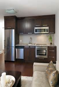 Beautiful Kitchen Designs For Small Kitchens by Small Kitchen Designs Small Kitchen Kitchen Designs