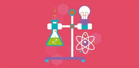 imagenes animadas quimica qu 237 mico